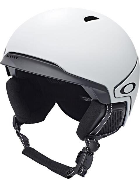 Oakley MOD3 - Casco de bicicleta - blanco